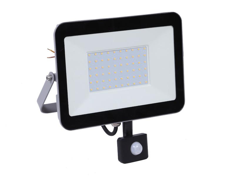 LED прожектор SLFAP 3