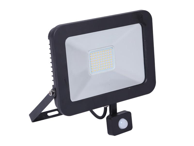 LED прожектор SLFAP 5