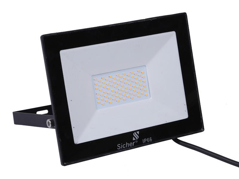 LED прожектор SLFAP 7