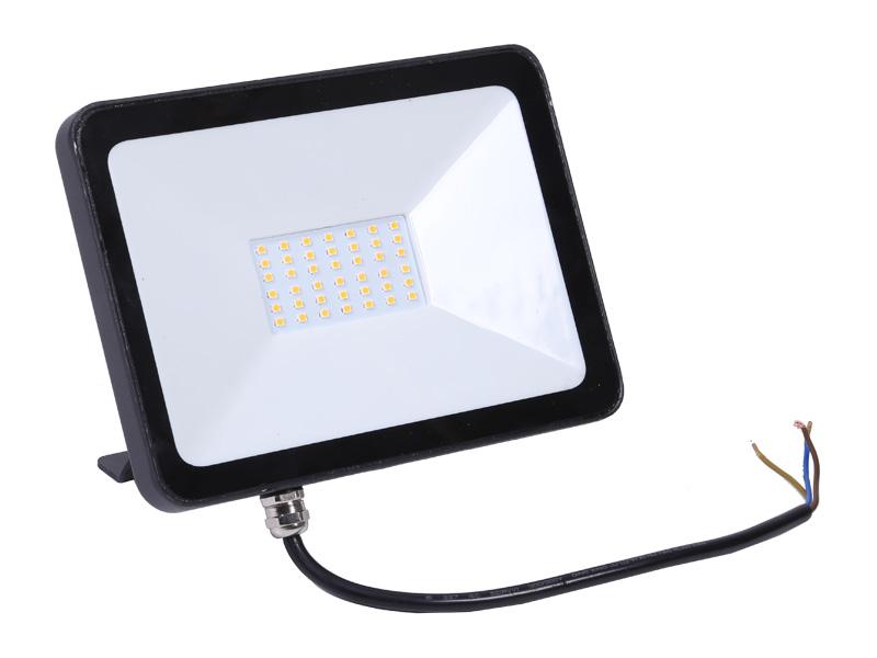 LED прожектор SLFAP 9