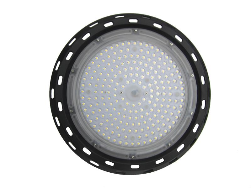 LED высокий свет залива SLHBX