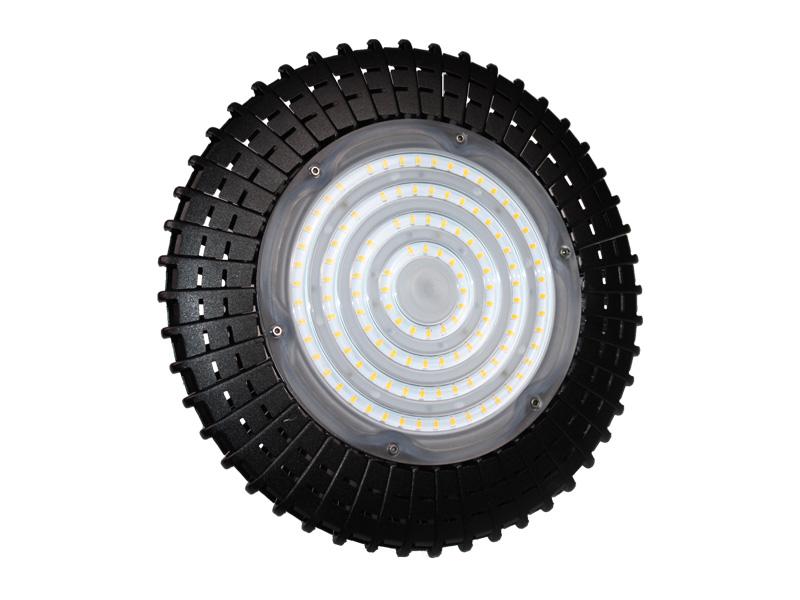 LED высокий свет залива SLHBZ