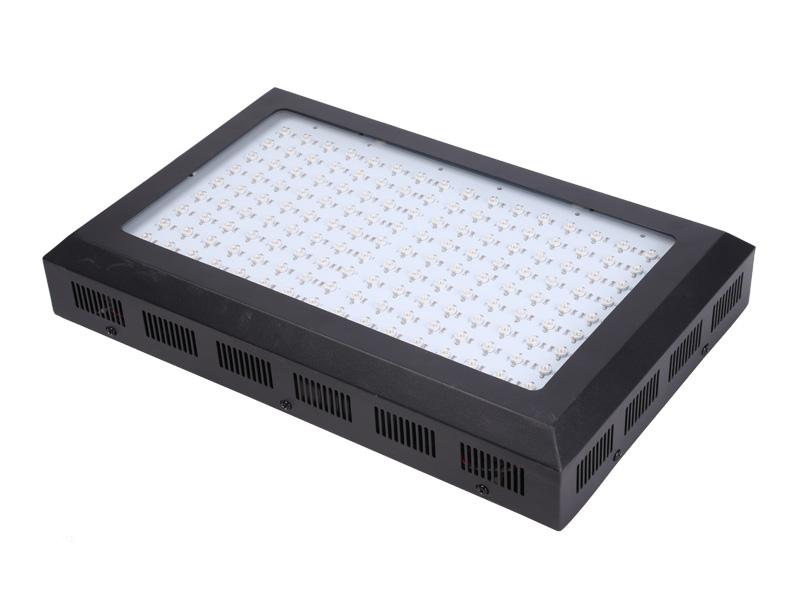 Водонепроницаемые светодиодные светильники для растений, 50/60 Гц IP44, 3 года гарантии