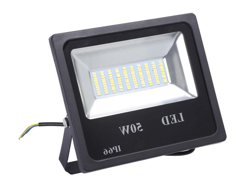 LED прожектор SLFA