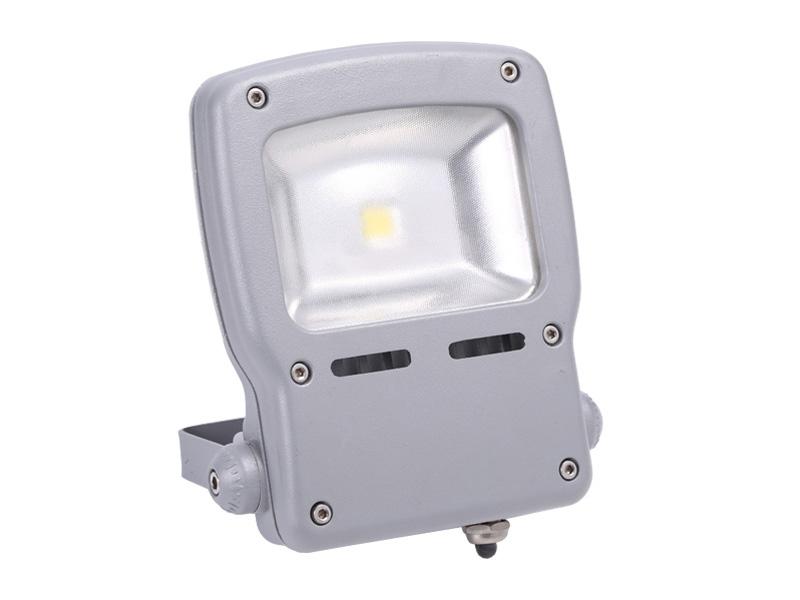 LED прожектор SLFB