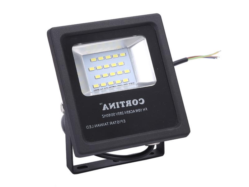 LED прожектор SLFH