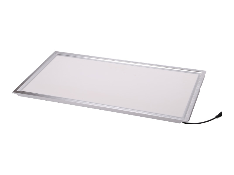 80-110 лм / Вт 5-летняя гарантия Водонепроницаемые светодиодные панельные светильники IP44