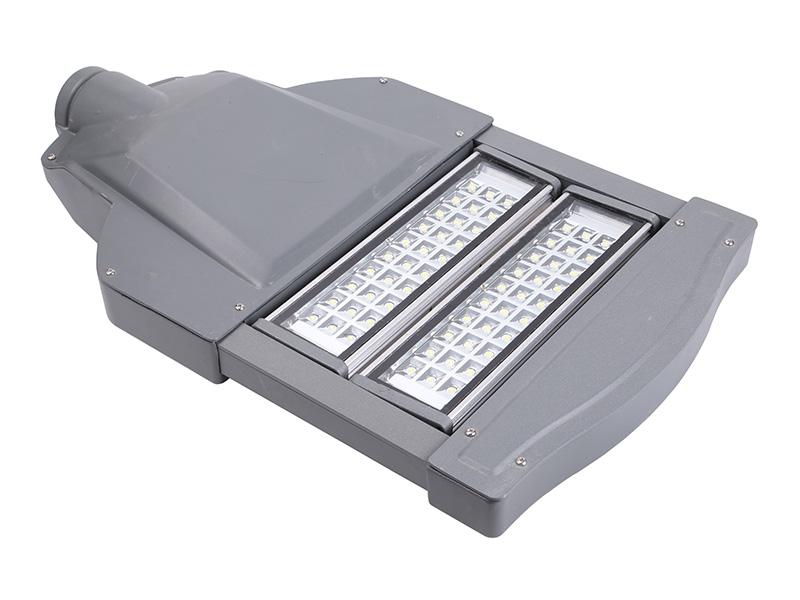 Освещение дорожных проектов 30W-210W IP65 Светодиодные уличные фонари