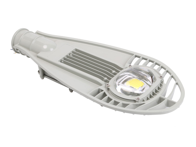Заводская цена 80-130 лм / Вт IP65 Светодиодный уличный фонарь для установки вне помещений