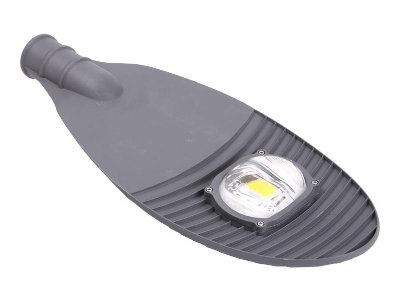 IP65 30W-210W Заводские прямые поставки водонепроницаемые светодиодные уличные фонари