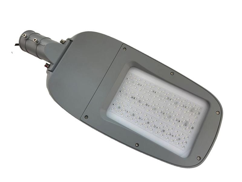 IP65 40W-200W Дорожное освещение для проектов Уличные светодиодные уличные фонари